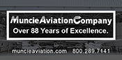 Muncie Aviation